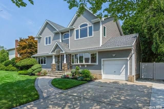 9 Hicks Avenue, Syosset, NY 11791 (MLS #3333753) :: Signature Premier Properties