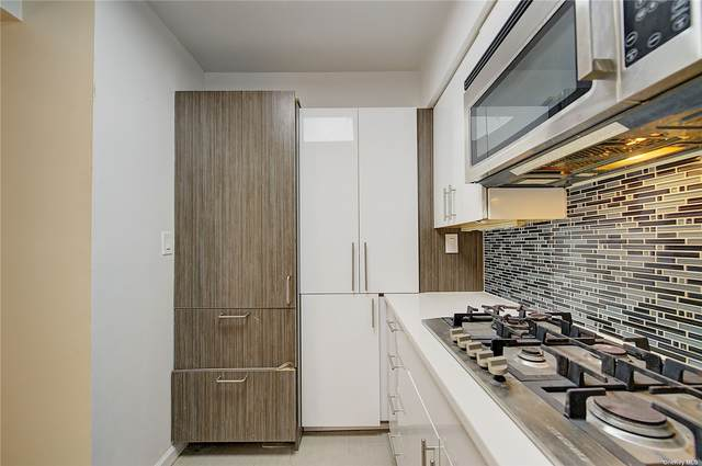 105-09 Otis Avenue 2B, Corona, NY 11368 (MLS #3333806) :: The Home Team