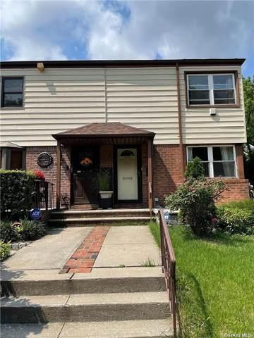 69-02 199 Street, Fresh Meadows, NY 11365 (MLS #3333836) :: The Home Team