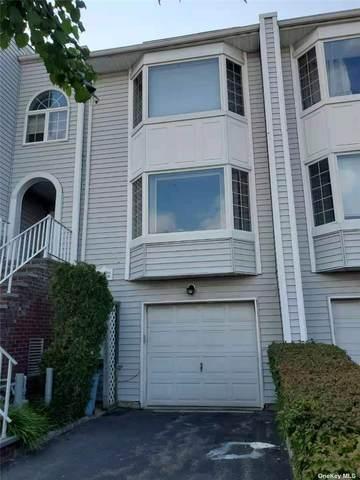 239-38 Oak Park Drive A, Douglaston, NY 11362 (MLS #3333868) :: Goldstar Premier Properties
