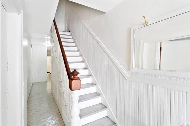 938 Putnam Avenue, Bed-Stuy, NY 11221 (MLS #3333877) :: Howard Hanna Rand Realty