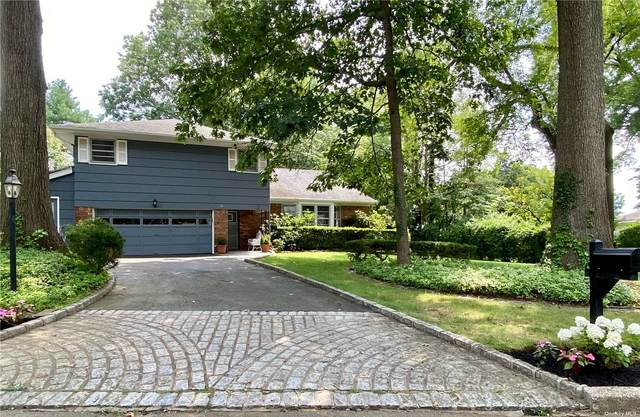 10 Francis Court, Glen Cove, NY 11542 (MLS #3333897) :: The Clement, Brooks & Safier Team