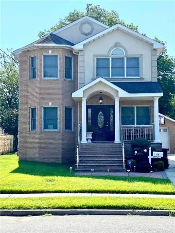 New Hyde Park, NY 11040 :: Mark Seiden Real Estate Team