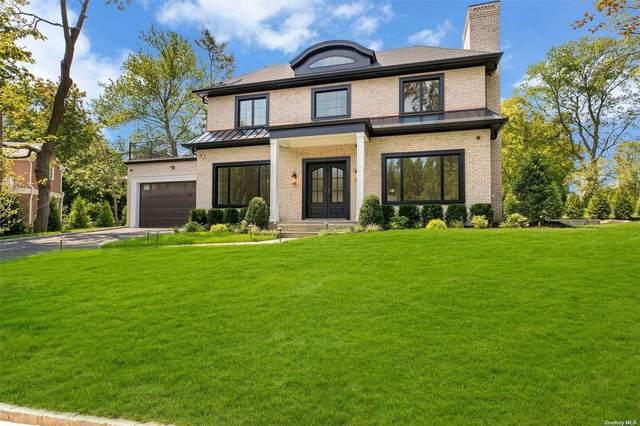 6 Winfield Terrace, Great Neck, NY 11023 (MLS #3333958) :: Mark Seiden Real Estate Team