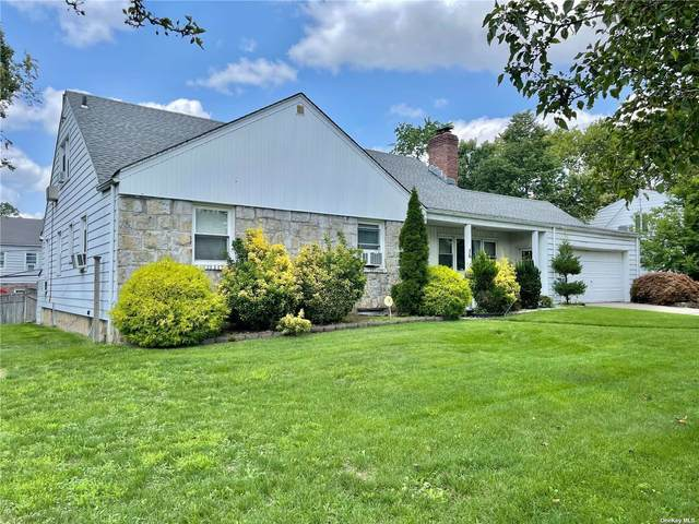 370 Maryland Avenue, Freeport, NY 11520 (MLS #3333970) :: Goldstar Premier Properties