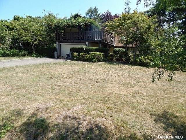 5 Gabon Lane, Coram, NY 11727 (MLS #3334029) :: Mark Seiden Real Estate Team