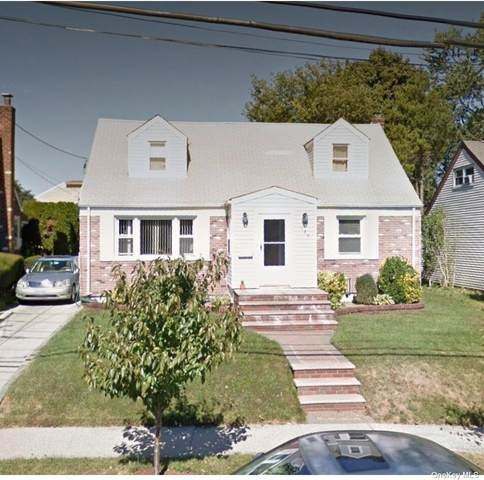 159 Bedford Avenue, New Hyde Park, NY 11040 (MLS #3334049) :: Mark Seiden Real Estate Team