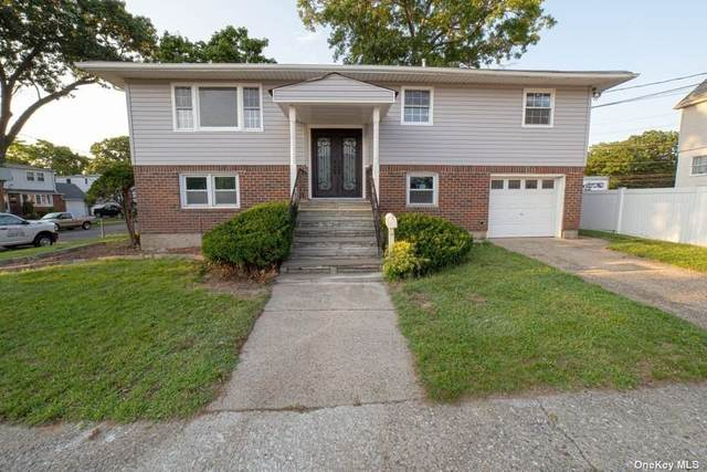 1350 M, Elmont, NY 11003 (MLS #3334110) :: Goldstar Premier Properties