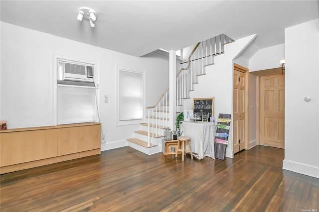 115 S 4th Street, New Hyde Park, NY 11040 (MLS #3334119) :: Mark Seiden Real Estate Team