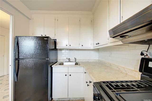 35-51 85th Street 9F, Jackson Heights, NY 11370 (MLS #3334140) :: Kendall Group Real Estate | Keller Williams