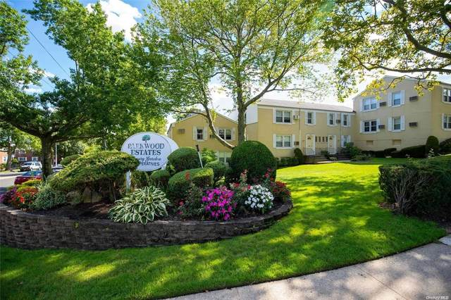 71-14 Little Neck Parkway 139B, Bellerose, NY 11426 (MLS #3334163) :: Howard Hanna Rand Realty