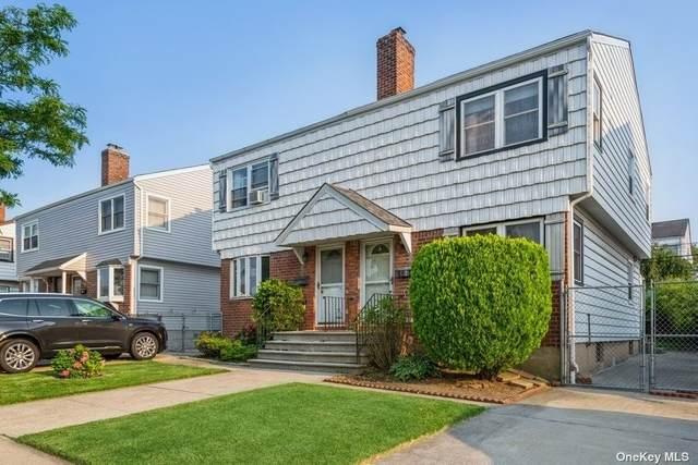 163-54 21st Road, Whitestone, NY 11357 (MLS #3334166) :: Howard Hanna Rand Realty
