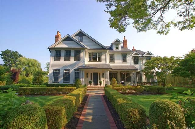 86 5th Street, Garden City, NY 11530 (MLS #3334192) :: Signature Premier Properties