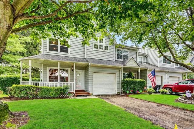 390 Smith Street #390, Central Islip, NY 11722 (MLS #3334250) :: Howard Hanna   Rand Realty