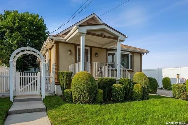 1040 Atlantic Street, Franklin Square, NY 11010 (MLS #3334270) :: Goldstar Premier Properties