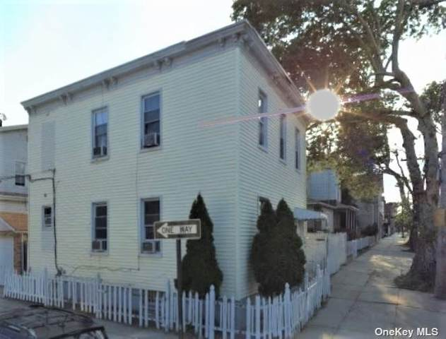 120-01 18th Avenue, College Point, NY 11356 (MLS #3334271) :: Cronin & Company Real Estate