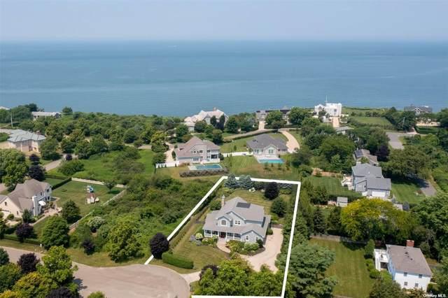 170 Rockcove, Greenport, NY 11944 (MLS #3334285) :: Signature Premier Properties