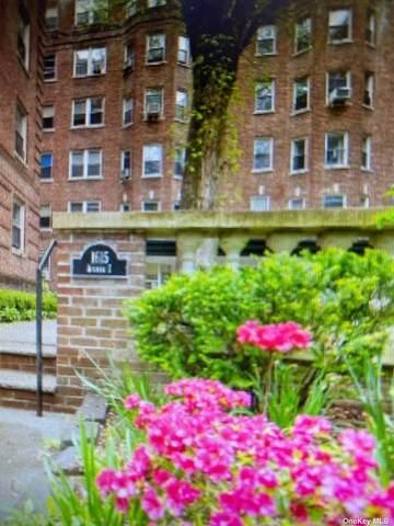 1615 Ave I #106, Midwood, NY 11230 (MLS #3334291) :: Goldstar Premier Properties