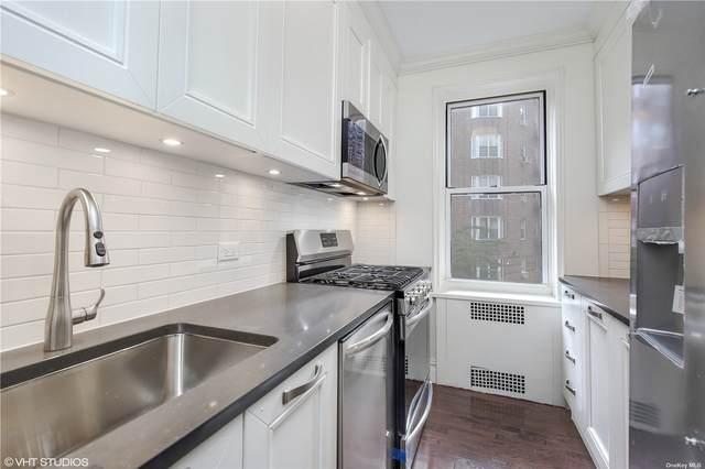 73-12 35th Avenue C52, Jackson Heights, NY 11372 (MLS #3334322) :: Howard Hanna | Rand Realty