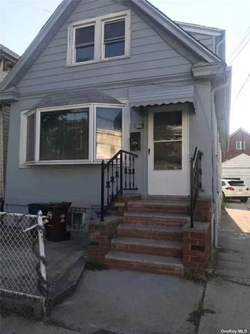 20-10 126 Street, College Point, NY 11356 (MLS #3334331) :: Cronin & Company Real Estate
