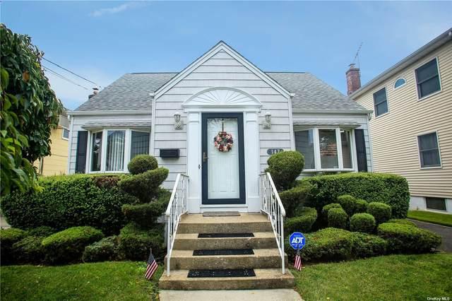 Franklin Square, NY 11010 :: Goldstar Premier Properties