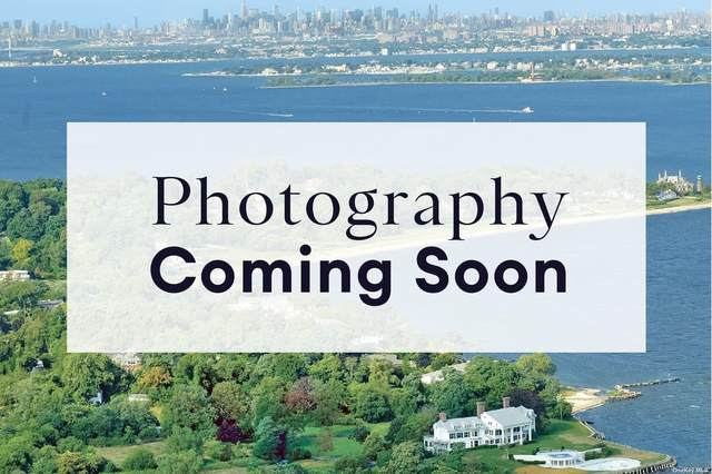25A W 11th Street, Huntington Sta, NY 11746 (MLS #3334344) :: Howard Hanna | Rand Realty