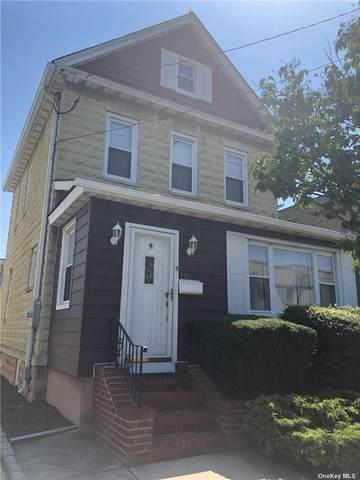126 S 4th Street, New Hyde Park, NY 11040 (MLS #3334358) :: Howard Hanna Rand Realty