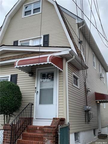 1 Holland Avenue, Elmont, NY 11003 (MLS #3334361) :: Goldstar Premier Properties