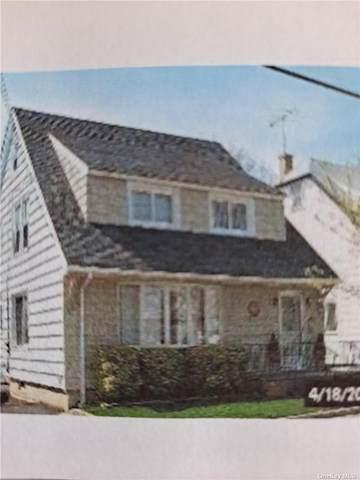 166 Park Avenue, Williston Park, NY 11596 (MLS #3334366) :: Howard Hanna Rand Realty