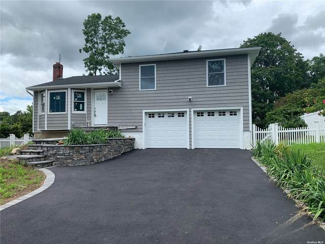 29 Estate Road, Smithtown, NY 11787 (MLS #3334367) :: Howard Hanna Rand Realty