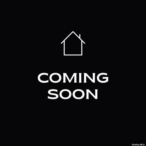 70 Murdock Street, Huntington Sta, NY 11746 (MLS #3334425) :: Howard Hanna | Rand Realty