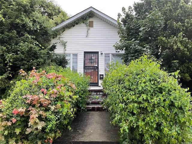 57-63 Lawrence Street, Flushing, NY 11355 (MLS #3334435) :: Goldstar Premier Properties