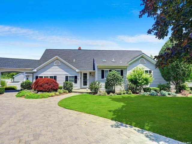 25 Deeringwood Lane, Babylon, NY 11702 (MLS #3334447) :: Goldstar Premier Properties