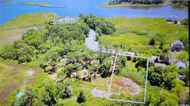 90 Point Road, Flanders, NY 11901 (MLS #3334550) :: Signature Premier Properties