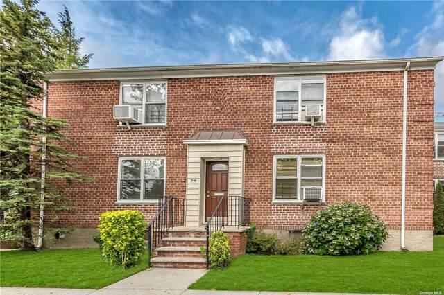 35-40 Clearview Expressway #373, Bayside, NY 11361 (MLS #3334602) :: Goldstar Premier Properties
