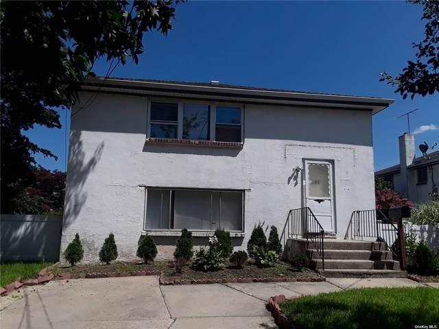 346 Sherman Street, Westbury, NY 11590 (MLS #3334642) :: Goldstar Premier Properties
