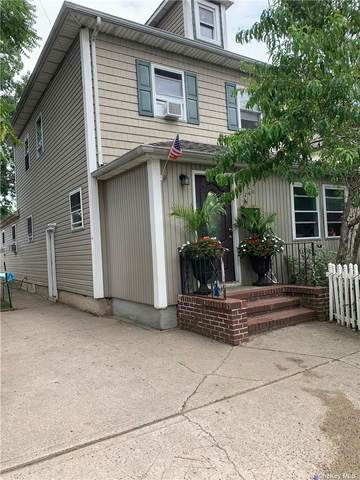 260 Covert Street, Westbury, NY 11590 (MLS #3334690) :: Goldstar Premier Properties