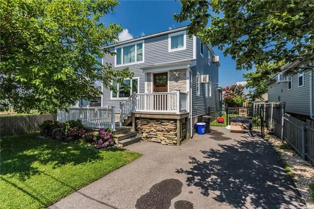 11 Nereid Place, Babylon, NY 11702 (MLS #3334775) :: Carollo Real Estate