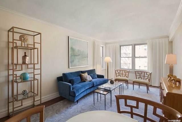 73-12 35th Avenue E52, Jackson Heights, NY 11372 (MLS #3334806) :: Howard Hanna | Rand Realty