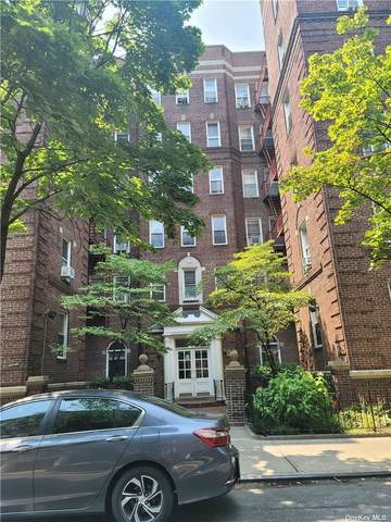 34-44 82 St 3C, Jackson Heights, NY 11372 (MLS #3334817) :: Goldstar Premier Properties