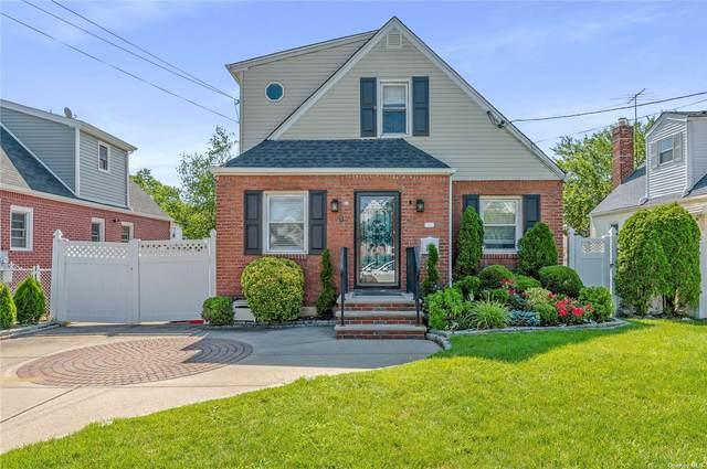 6 S Georgia Street, Valley Stream, NY 11580 (MLS #3334872) :: Goldstar Premier Properties