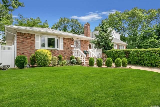 Valley Stream, NY 11580 :: Goldstar Premier Properties
