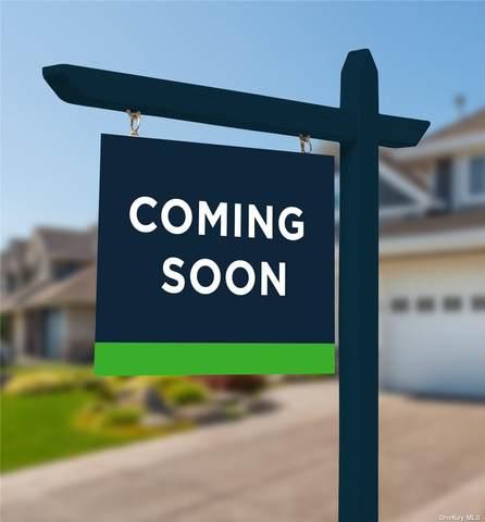 23 Fleets Cove Road, Huntington, NY 11743 (MLS #3334905) :: Signature Premier Properties