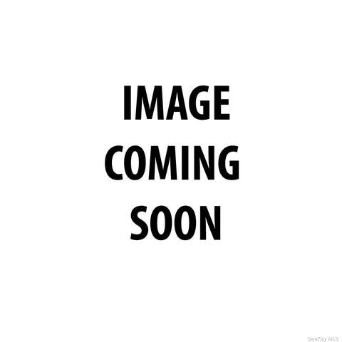 175 Wexford Terrace Terrace 5C, Jamaica, NY 11432 (MLS #3334926) :: Goldstar Premier Properties