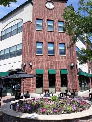191 7th Street #206, Garden City, NY 11530 (MLS #3335096) :: Kendall Group Real Estate | Keller Williams