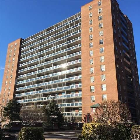 97-40 62 Drive 3L, Rego Park, NY 11374 (MLS #3335099) :: Kendall Group Real Estate | Keller Williams