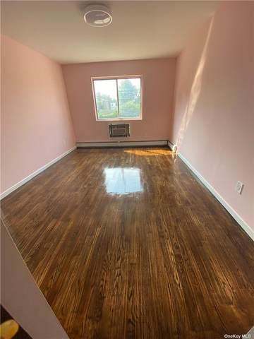 165 Linden Blvd 1st Fl, St. Albans, NY 11412 (MLS #3335100) :: Kendall Group Real Estate | Keller Williams