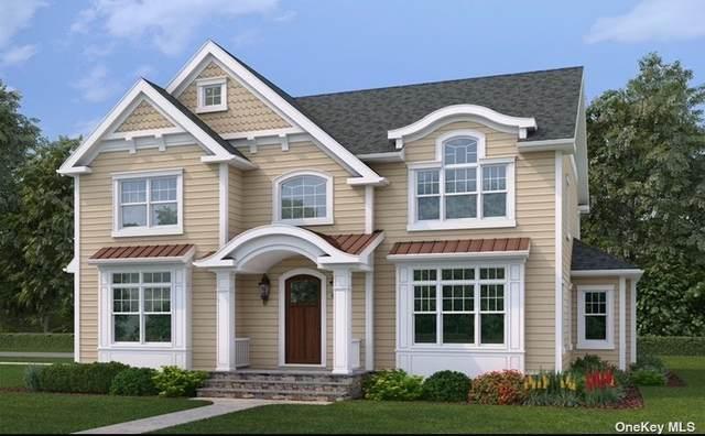 220 Hempstead Avenue, Rockville Centre, NY 11570 (MLS #3335127) :: Signature Premier Properties