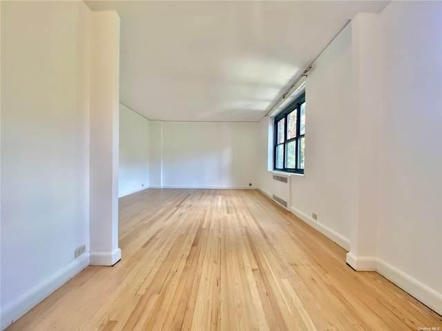 34-40 79th Street 4H, Jackson Heights, NY 11372 (MLS #3335155) :: Laurie Savino Realtor