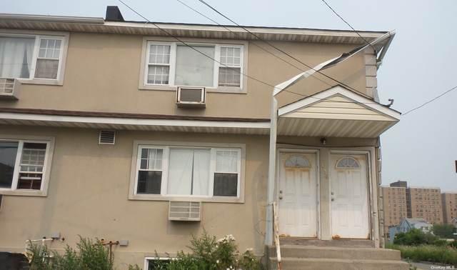 474 Beach 44th Street, Far Rockaway, NY 11691 (MLS #3335203) :: Goldstar Premier Properties